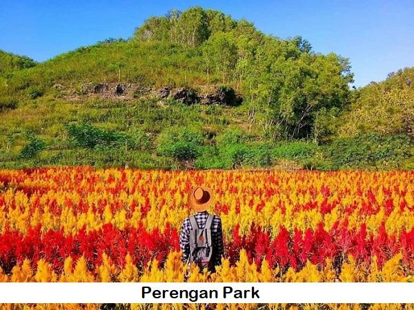 Perengan Park