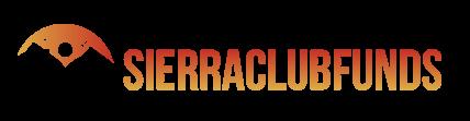Sierraclubfunds.com